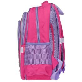 Рюкзак школьный Class 9936