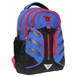 Рюкзак школьный Class 9937