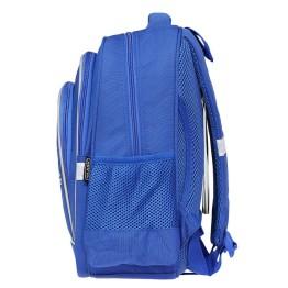 Рюкзак школьный Class 9938
