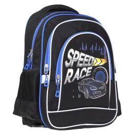Рюкзак школьный Class 9939