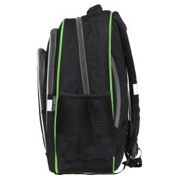 Рюкзак школьный Class 9940