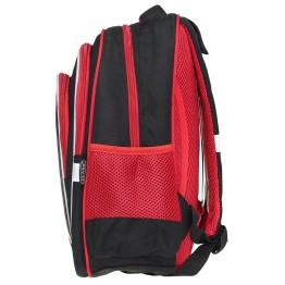 Рюкзак школьный Class 9941