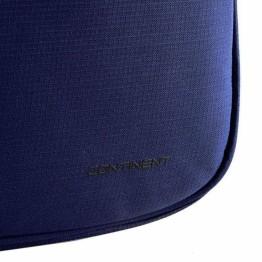Сумка для ноутбука Continent CC-012Blue