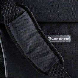 Сумка для ноутбука Continent CC-899