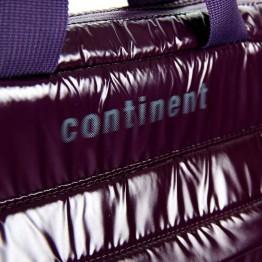 Сумка для ноутбука Continent CC-072Violet