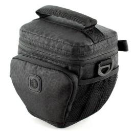 Сумка для фото и видео камеры Continent FF-04Black