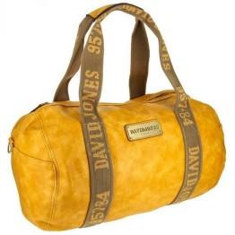 Дорожная сумка David Jones CM0045-12
