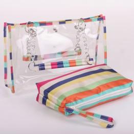 Пляжная сумка Dilan 120-122