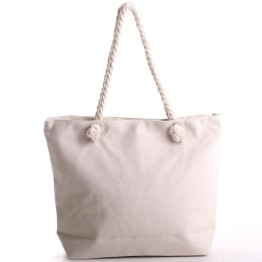 Пляжная сумка Dilan 21-7