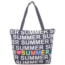 Пляжная сумка Dilan DL-P1