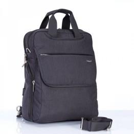 Рюкзаки подростковые Dolly 368-2