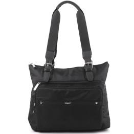 Молодёжна сумка Dolly 481