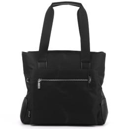 Женская сумка Dolly 483