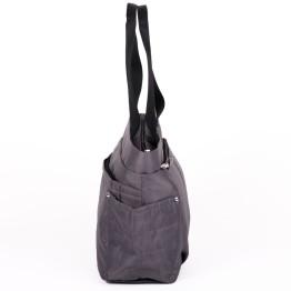 Молодёжна сумка Dolly 485