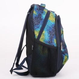 Рюкзак школьный Dolly 515-1