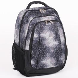 Рюкзак школьный Dolly 517