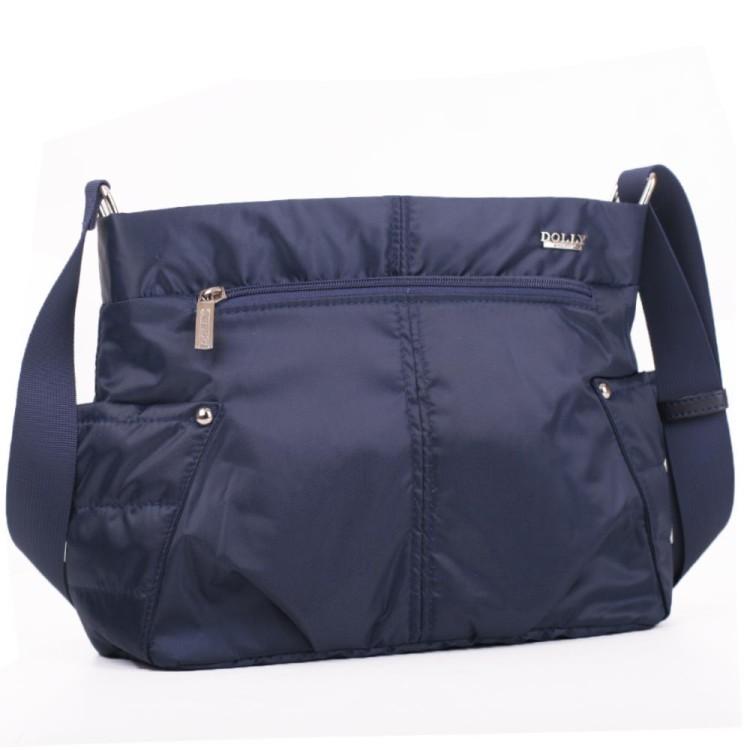 0714b98d4f65 Молодёжна сумка Dolly 646-2 – купить в интернет-магазине сумок ...