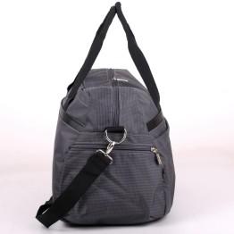 Дорожная сумка Dolly 779Grey
