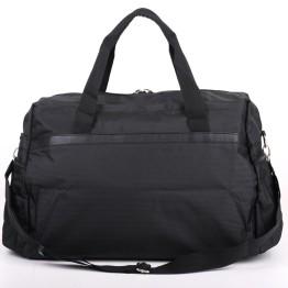 Дорожная сумка Dolly 780Black