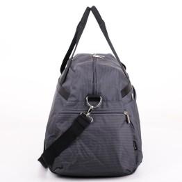 Дорожная сумка Dolly 780Grey