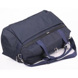 Дорожная сумка Dolly 780Navy