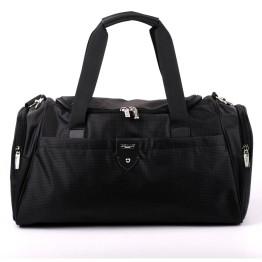 Дорожная сумка Dolly 787Black