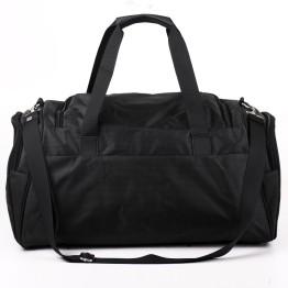 Дорожная сумка Dolly 788Black