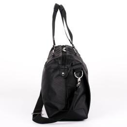 Дорожная сумка Dolly 789Black