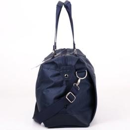 Дорожная сумка Dolly 789Blue