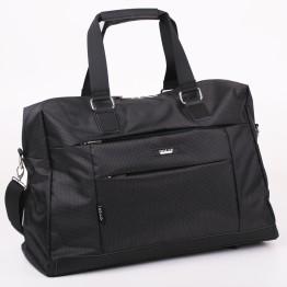 Дорожная сумка Dolly 792Black