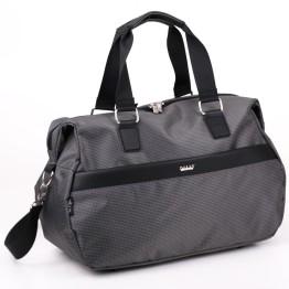 Дорожная сумка Dolly 793Grey