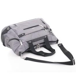 Спортивная сумка Dolly 938-2