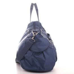 Спортивная сумка Dolly 939-1