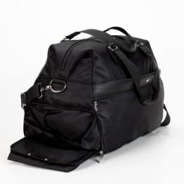 Спортивная сумка Dolly 942
