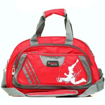 Дамская дорожная сумка Qiway