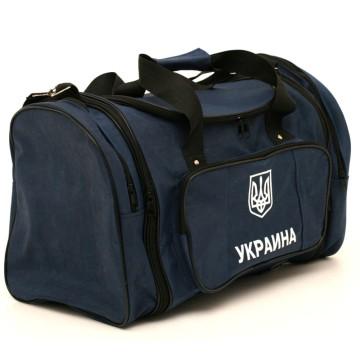 Дорожная сумка Favor 0115-13