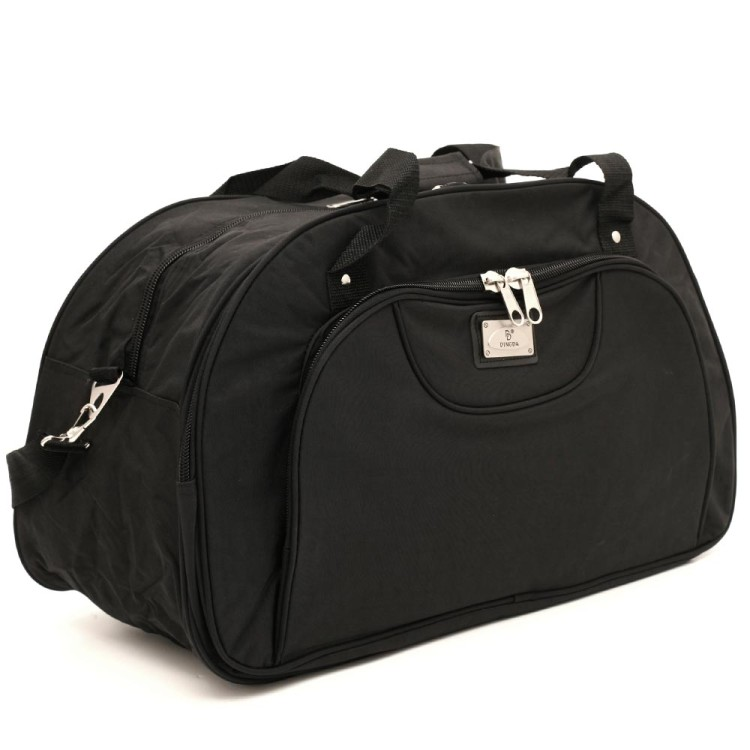 e4a0e06960df Дорожная сумка DingDa, BagShop — интернет-магазин сумок и аксессуаров