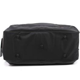 Дорожная сумка Dolly 772
