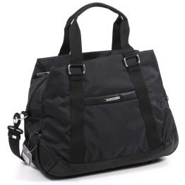 Дорожная сумка Dolly 775