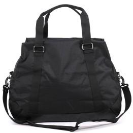 Дорожная сумка Dolly 776