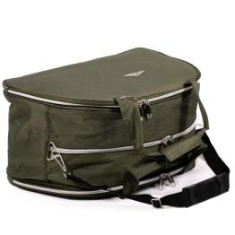 Дорожная сумка Mercury 42460LOlive