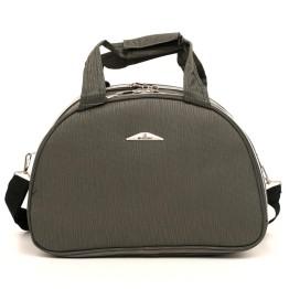 Дорожная сумка Mercury 42460LGrey