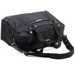 Дорожная сумка Dolly 771