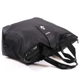 Молодёжна сумка Dolly 468