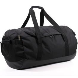 Дорожная сумка Bagland 90466