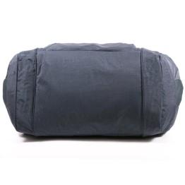 Спортивная сумка Bagland 90570-1