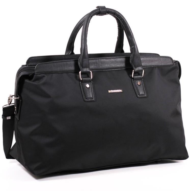 a6519a7a596b Дорожная сумка Dolly, BagShop — интернет-магазин сумок и аксессуаров