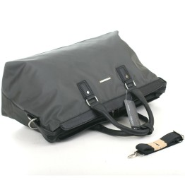 Дорожная сумка Dolly 248Khaki