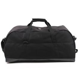 Дорожная сумка Bagland 30266