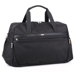 Дорожная сумка Dolly 778